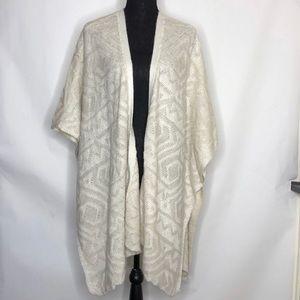 Mossimo woman's sweater cardigan NWT